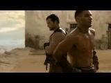 Спартак: Кровь и песок / Spartacus: Blood and Sand (Сезон 1, Серия 3)